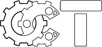 caleidoscopio-logo