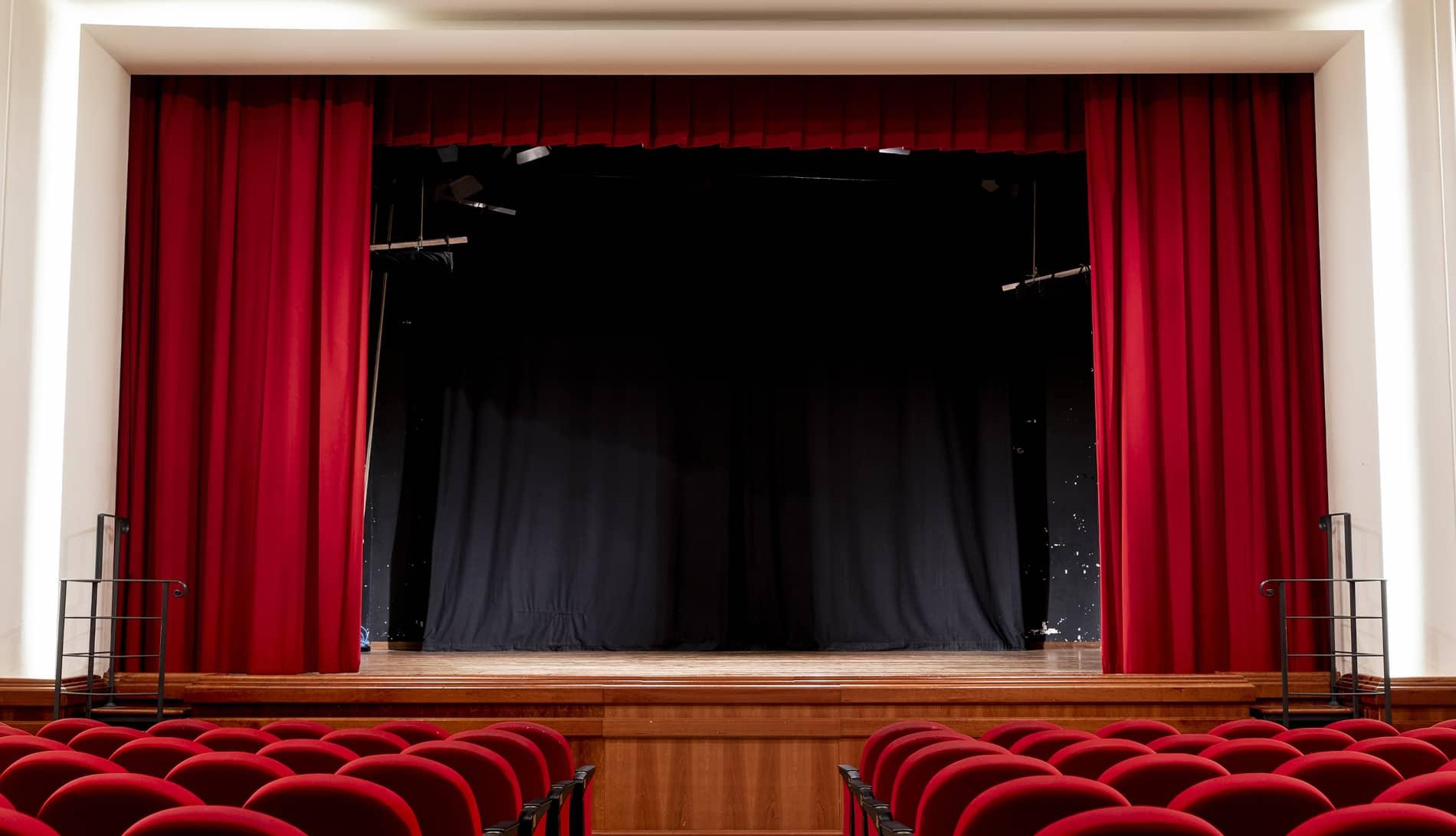 il-teatro-fine